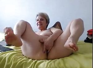 amateur,french,grannies,webcams