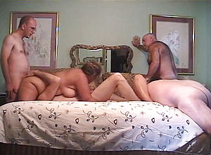 Amateur,mature,group Sex,swingers,orgy,homemade