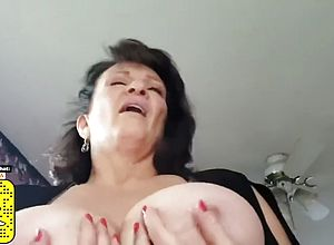 Amateur,blowjobs,matures,granny,orgasms,teacher,cowgirl,vibrator,sucking,hardcore