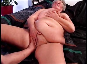 dildo,granny,milf,matures,beauty