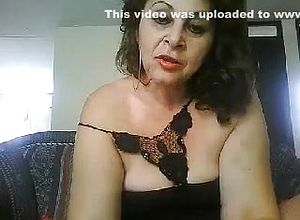Solo,chaturbate,webcam,straight,panties And Bikini,big Tits,grannies,masturbation