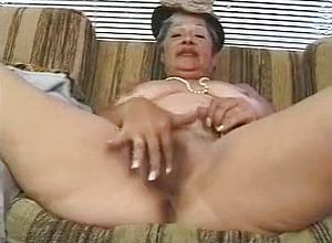 straight,grannies,hairy,mature,big Milk cans