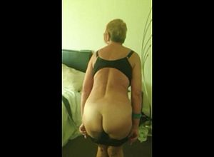 Mature,milf,granny,hd Videos,striptease