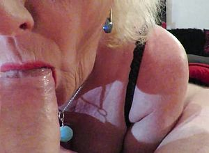 Cumshot,mature,facial,british,granny,hd flicks