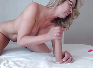 anal,blowjob,hairy,mature,hd videos,piercing,big tits,big ass,cowgirl