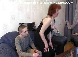 Straight,russian,grannies,redhead,group Sex,gangbang