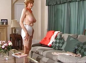 british,grannies,mature,unsorted,stockings