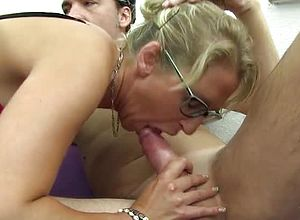 Cumshot,group Sex,mature