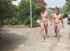 amateur,hardcore,mature,cuckold,outdoor,nudist,european,mature nudists,humiliation,mature Amateur,amateur Cuckold,mature Outdoor,mature Cuckold,caps,mature european,amateur mature cuckold,mature Humiliation,outdoor Humiliation,hd videos
