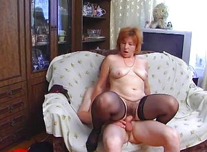 blowjob,hardcore,mature,redhead,milf,old amp,young,russian