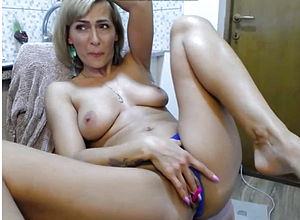 webcam,granny,skinny,big Congenital tits,big Tits,hd Vids