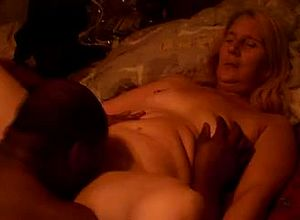 Cuckold,grannies,interracial,mature,milfs