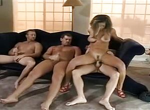 Anal,big tits,big Dick,cumshot,group Sex,hairy,mature