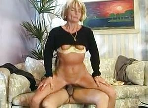 cougar,german,grannies,mature,oldie