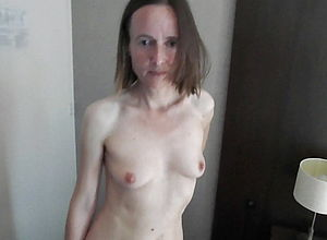 amateur,fingering,mature,bdsm,british,spanking,hd videos,saggy Tits,slave,humiliation
