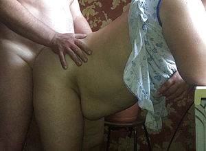 amateur,mature,hd Videos,wife,homemade