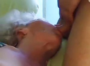 straight,grannies,stockings,hairy,big tits