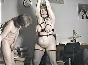 straight,bdsm,big tits,grannies,stockings