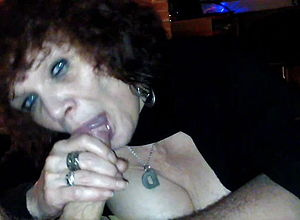 blowjob,fingering,mature,handjob,granny,russian,deep throat,big stiffy