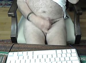 Granny,masturbation,matures