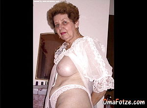 Amateur,mature,granny,hd Videos,homemade,compilation