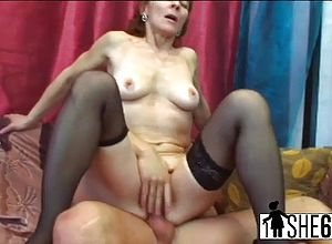 blowjobs,deep Throat,hardcore,granny,lingerie,sexy