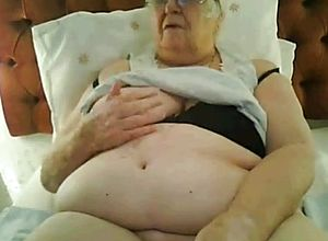 Big Natural tits,grannies,lingerie,webcams