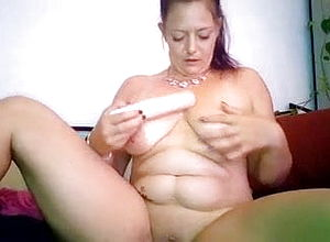 Mature,milf,german,big All natural tits,big Nipples,saggy Tits,big Tits,girl masturbating,big7