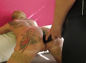amateur,anal,unsorted,german,grannies,tattoos