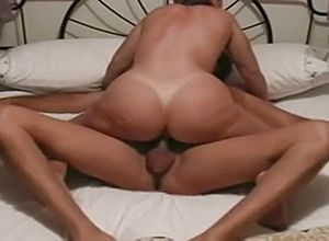 Amateur,erotic,blowjob,mature