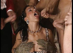Cumshot,hardcore,mature,group sex,facial,lingerie,swingers,european