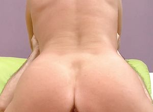 Anal,granny,hd Videos,ass Licking,rimjob,xhamster premium