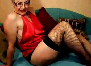 webcam,mature,blonde,grannies,straight