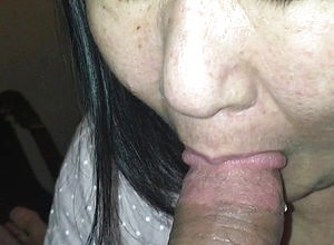 Asian,blowjob,cumshot,mature,facial,japanese,milf,hd Videos,cum Gulping