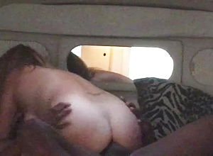 Blonde,hardcore,mature,interracial,cuckold,wife,american