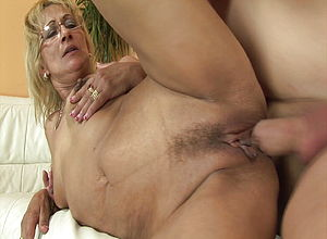 fuckfest toy,granny,hd Videos,ass Licking,xhamster Premium