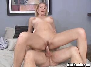 milf,blowjob,tattoo,couple,mature,blonde