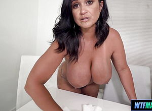 Amateur,mature,milf,hd Videos,maid,big Tits,big Ass,latina,porn For damsels