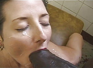 anal,cumshot,mature,interracial,british,ass licking,doggy style,interview