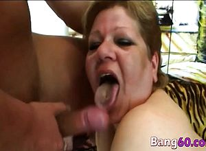 Thick Boobs,big cocks,blowjob,granny,hardcore,oldyoung