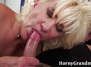 blonde,hardcore,blowjobs,facials,granny