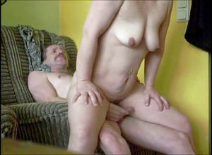 Amateur,cumshot,granny,german,big Clit,doggy Style,cowgirl,homemade