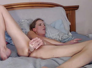 Intercourse Toy,mature,milf,granny,hd videos,cougar,dildo,girl jerking