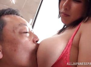 hardcore,asian,milf,brunette,reality,shower,blowjobs,handjob,big Tits,tits,doggy style,japanese,babes,granny