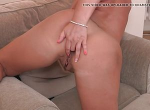 commit Teen virgin pussy stretched final, sorry, but