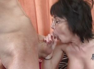 amateur,granny,milf,matures,old young,young,hardcore