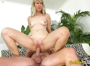 blonde,blowjobs,cumshot,european,granny,hardcore,matures,small Tits,shaved,british