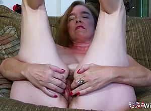 Compilation,matures,solo,granny,milf,hairy,sex Toys