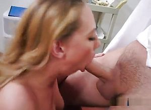 straight,big cock,handjob,blonde,blowjob,facial