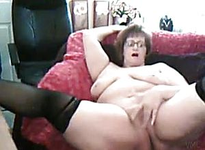 thick tits,big Butt,grannies,webcams
